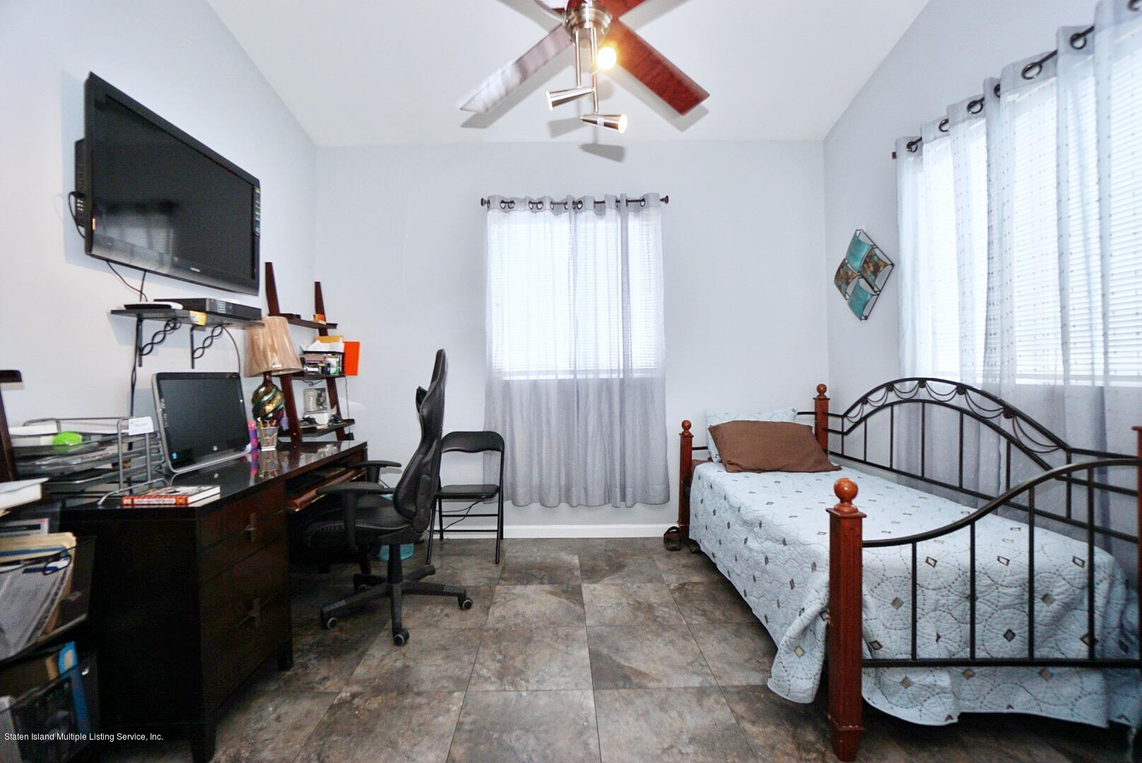 Two Family - Detached 386 Page Ave   Staten Island, NY 10307, MLS-1140359-32
