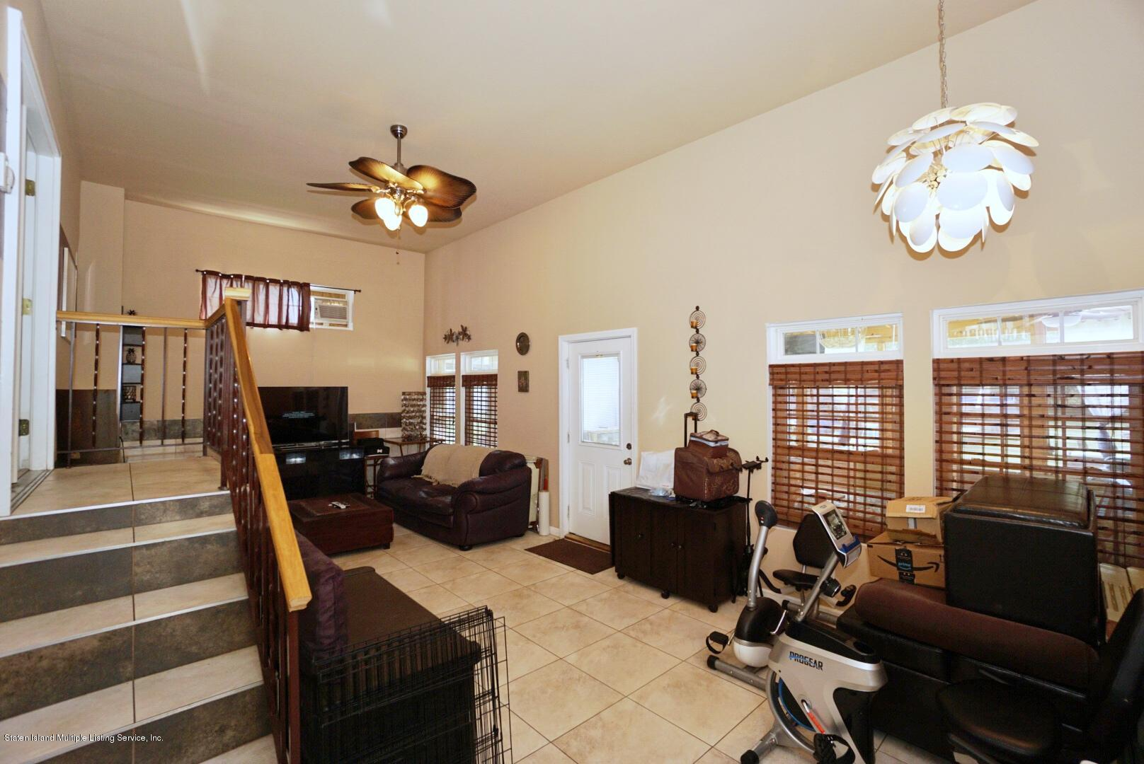 Two Family - Detached 386 Page Ave   Staten Island, NY 10307, MLS-1140359-35