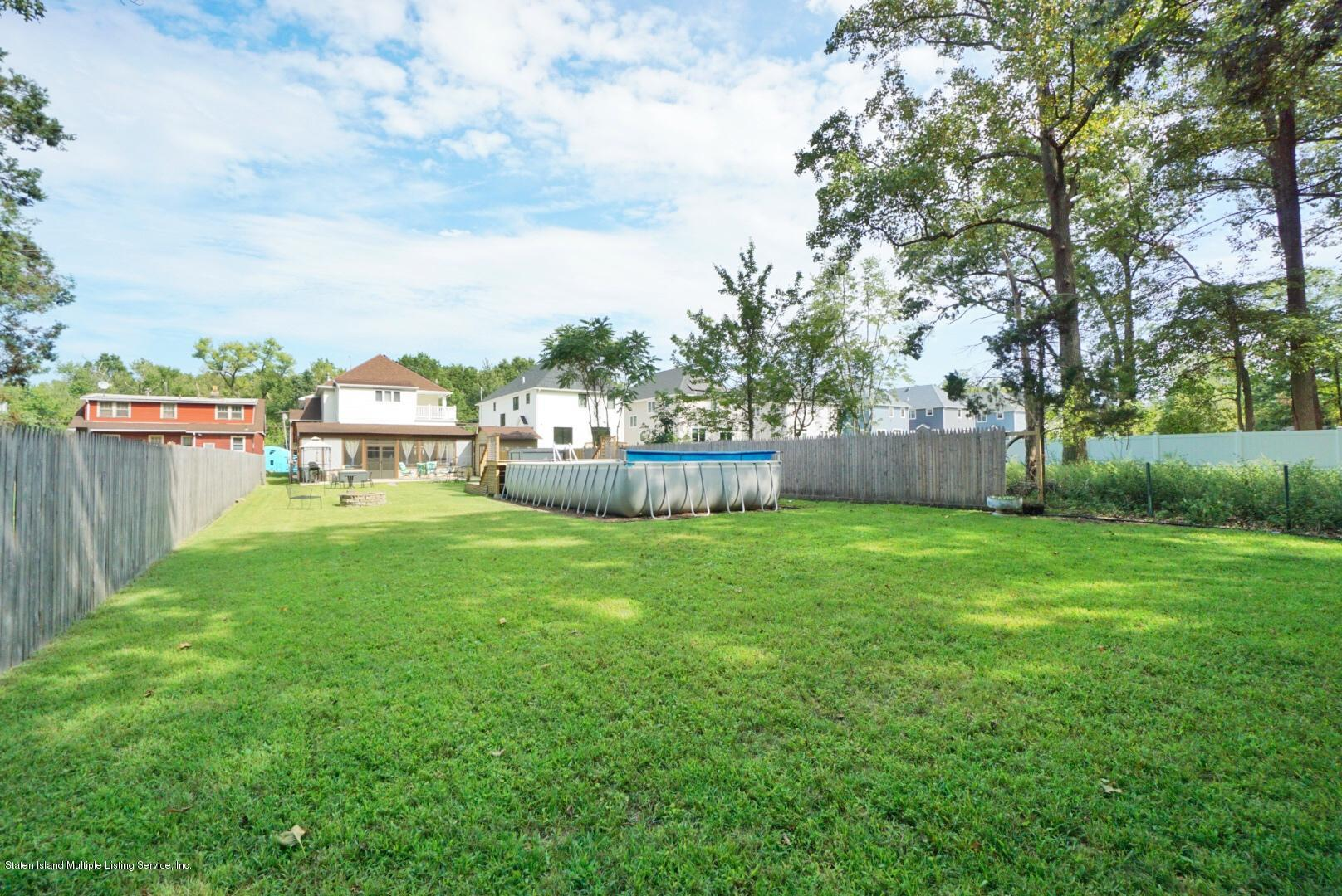 Two Family - Detached 386 Page Ave   Staten Island, NY 10307, MLS-1140359-76