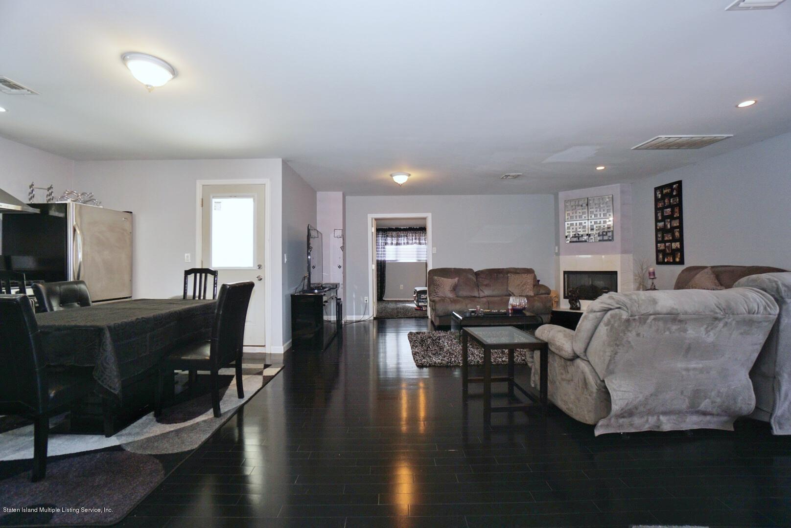Two Family - Detached 386 Page Ave   Staten Island, NY 10307, MLS-1140359-44