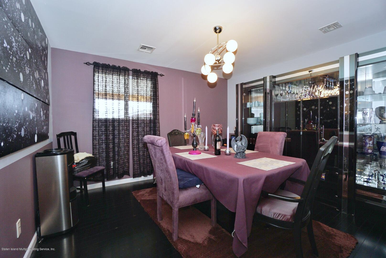 Two Family - Detached 386 Page Ave   Staten Island, NY 10307, MLS-1140359-51