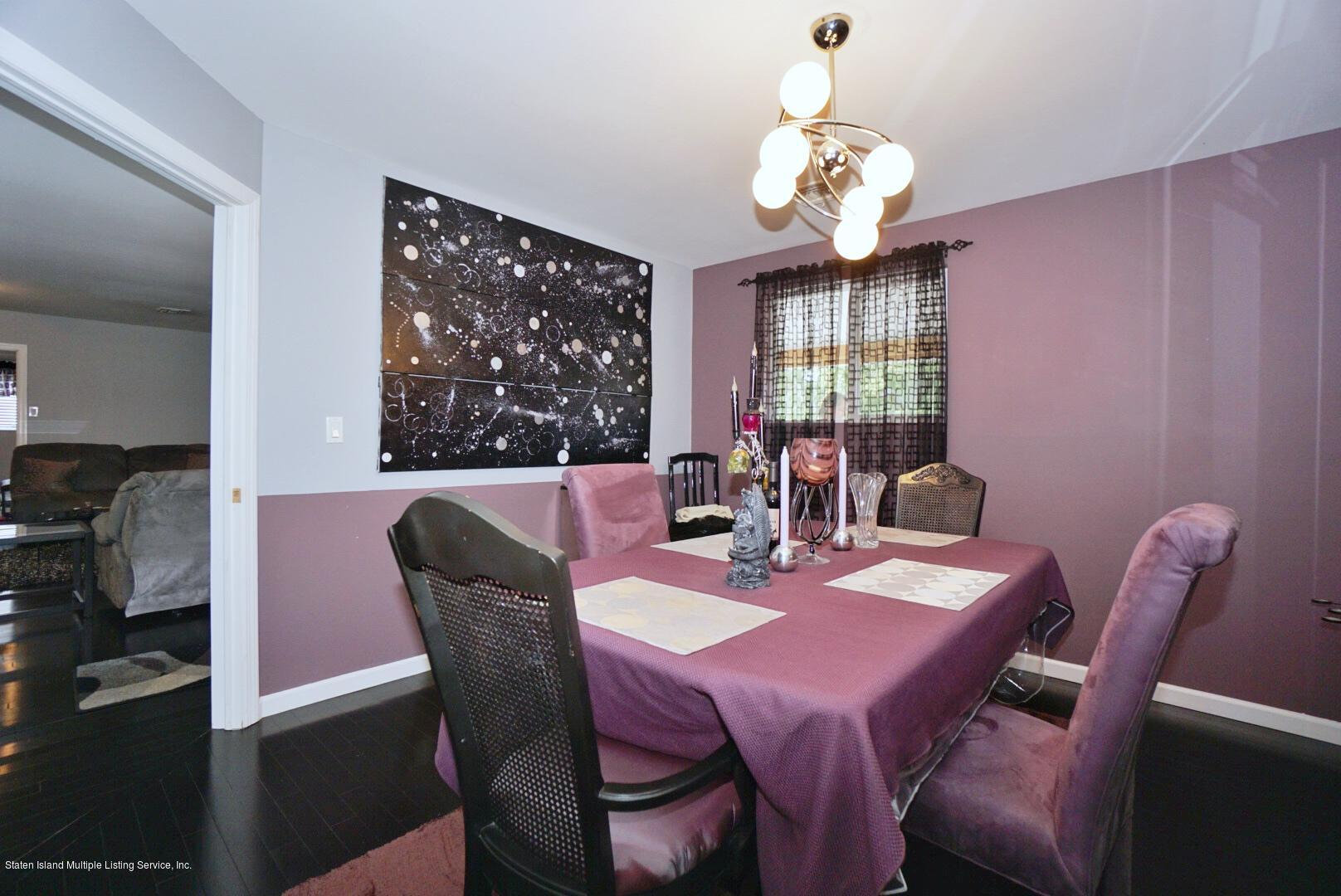 Two Family - Detached 386 Page Ave   Staten Island, NY 10307, MLS-1140359-52