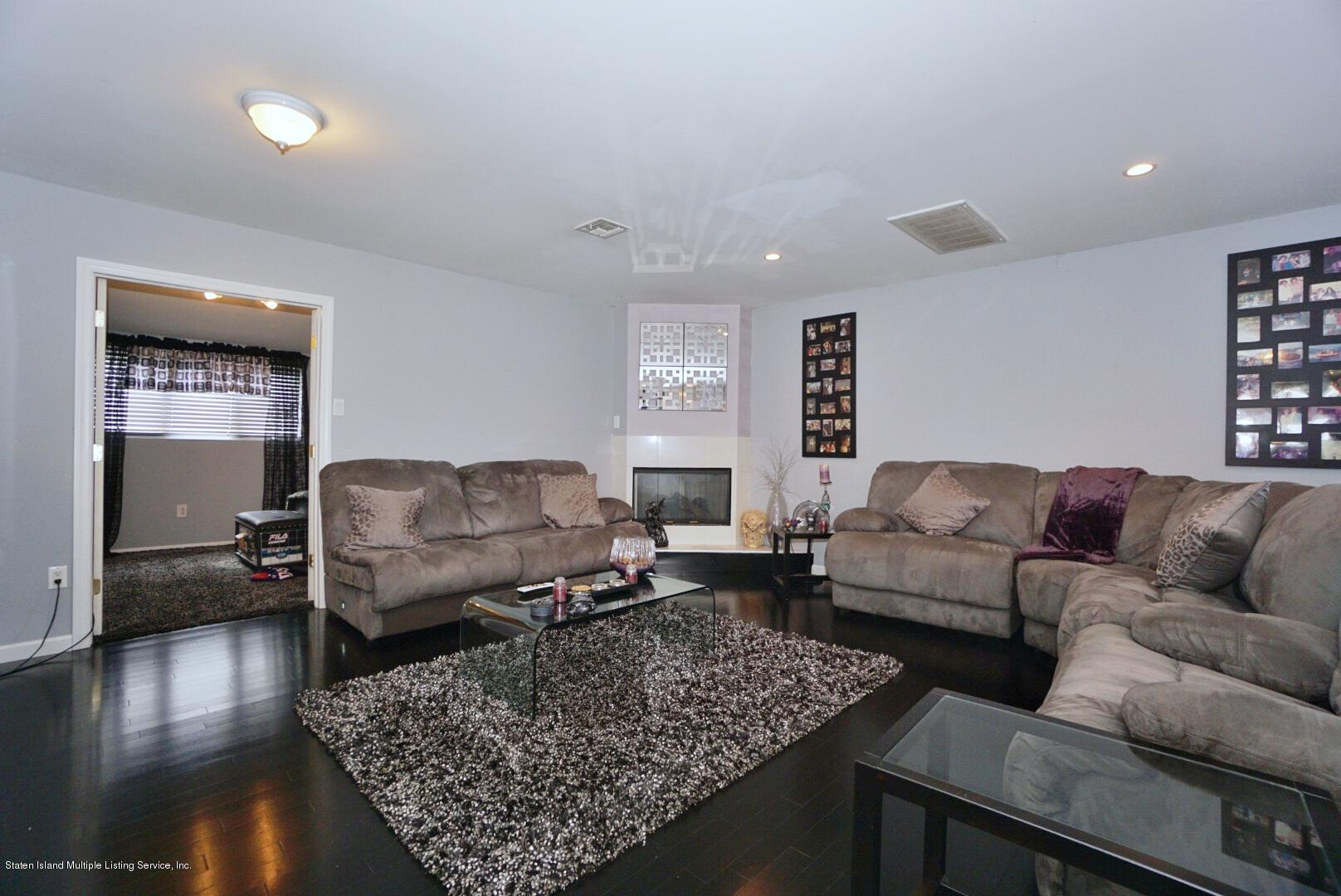 Two Family - Detached 386 Page Ave   Staten Island, NY 10307, MLS-1140359-53