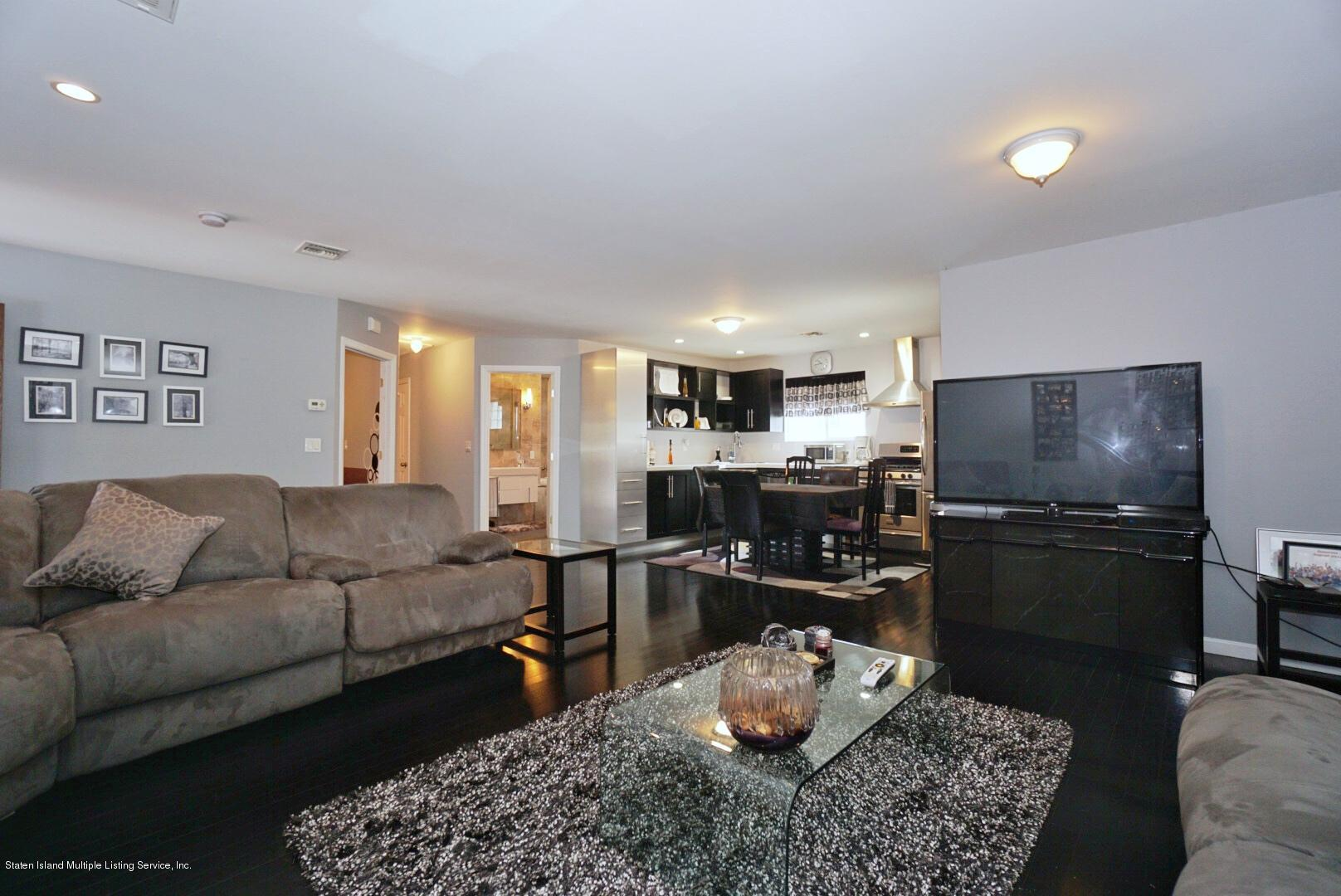 Two Family - Detached 386 Page Ave   Staten Island, NY 10307, MLS-1140359-54