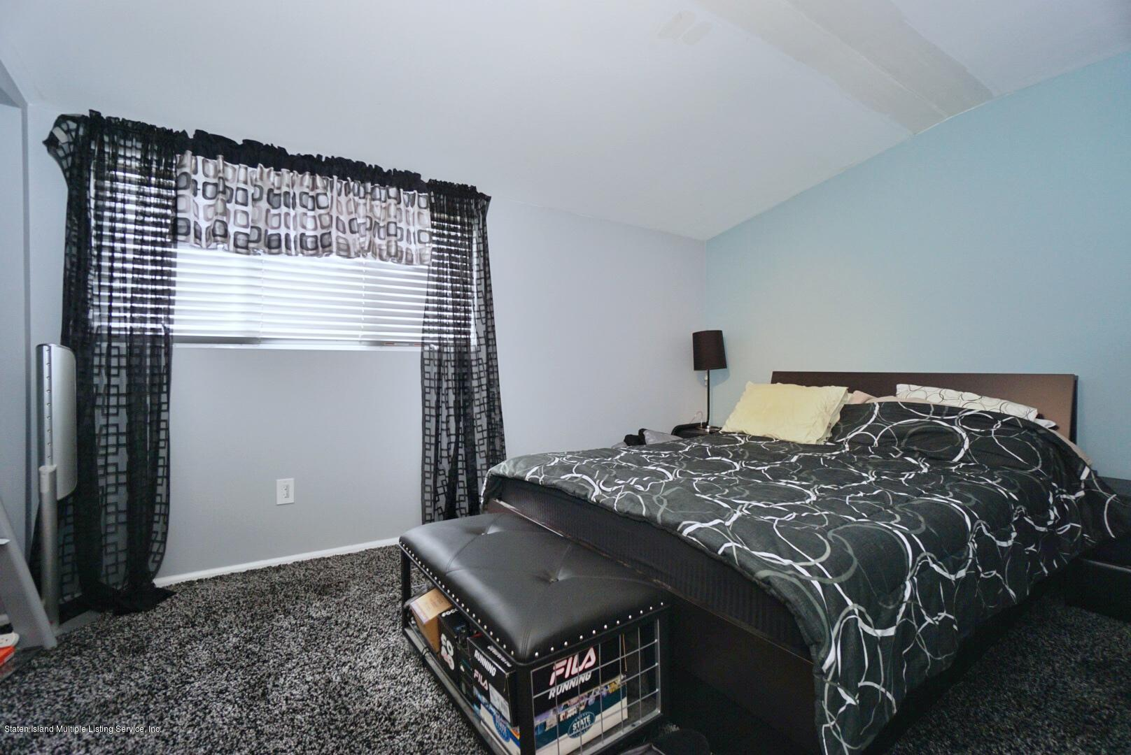 Two Family - Detached 386 Page Ave   Staten Island, NY 10307, MLS-1140359-55