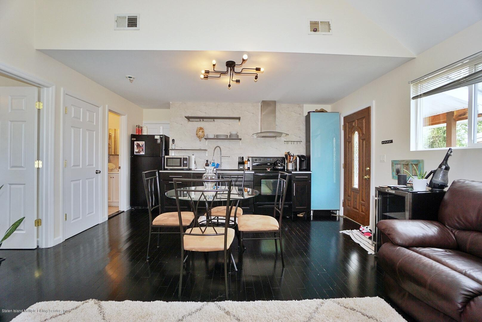 Two Family - Detached 386 Page Ave   Staten Island, NY 10307, MLS-1140359-66