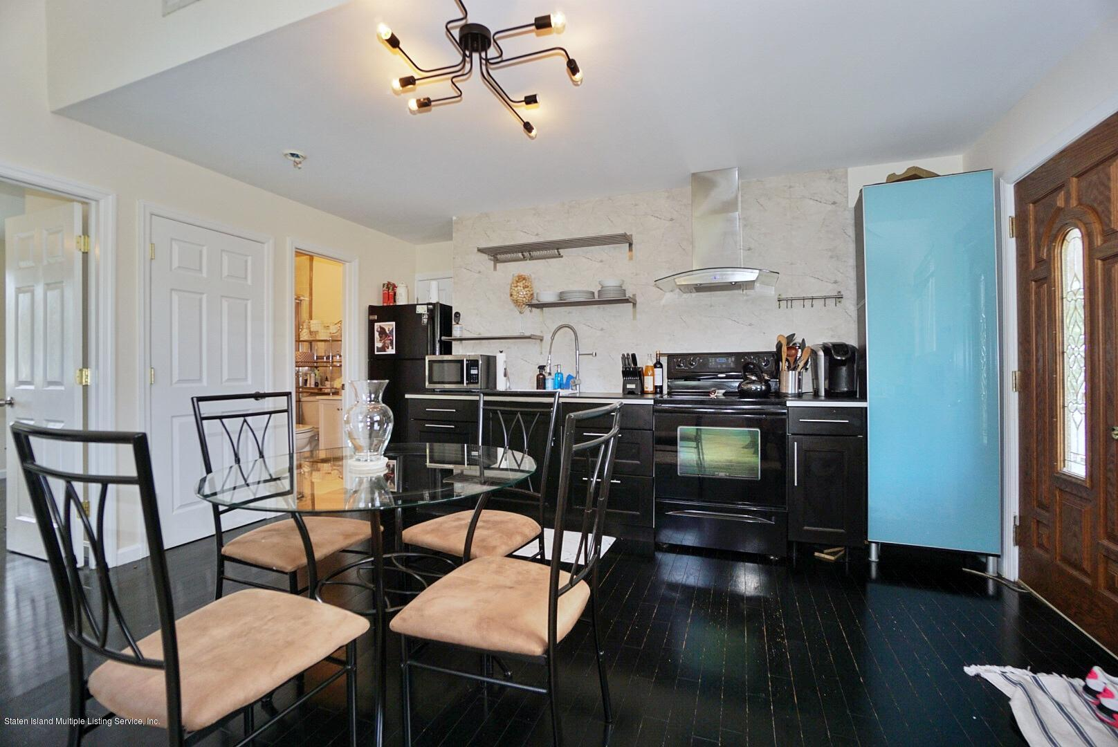 Two Family - Detached 386 Page Ave   Staten Island, NY 10307, MLS-1140359-67