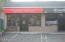 1143 N Railroad Avenue, Staten Island, NY 10306