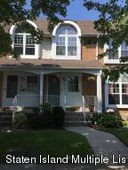 44 Debbie Street, Staten Island, NY 10314