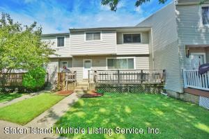 450 Caswell Avenue, Unit 2, Staten Island, NY 10314
