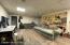 1st Floor, Commercial Unit 2