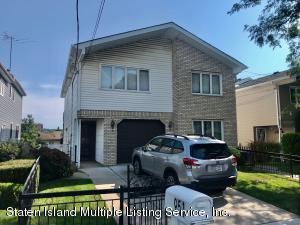951 Bard Avenue, Staten Island, NY 10301