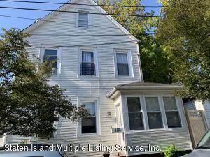 12 Irving Place, Staten Island, NY 10304