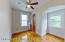 1007 Forest Avenue, Staten Island, NY 10310