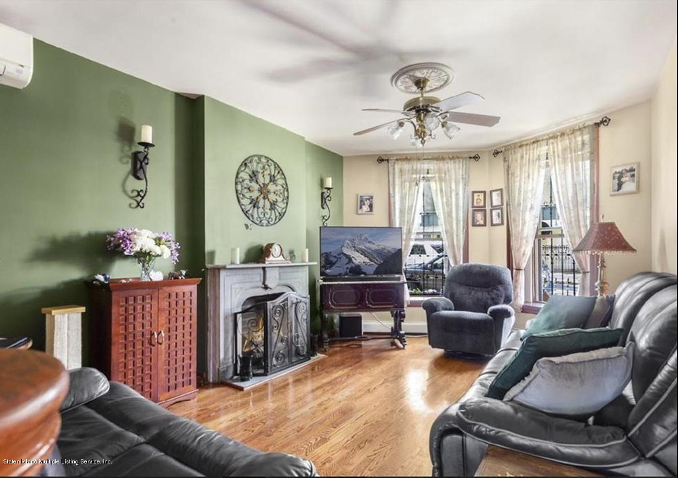 Two Family - Attached 213 27th Street  Brooklyn, NY 11232, MLS-1140507-3