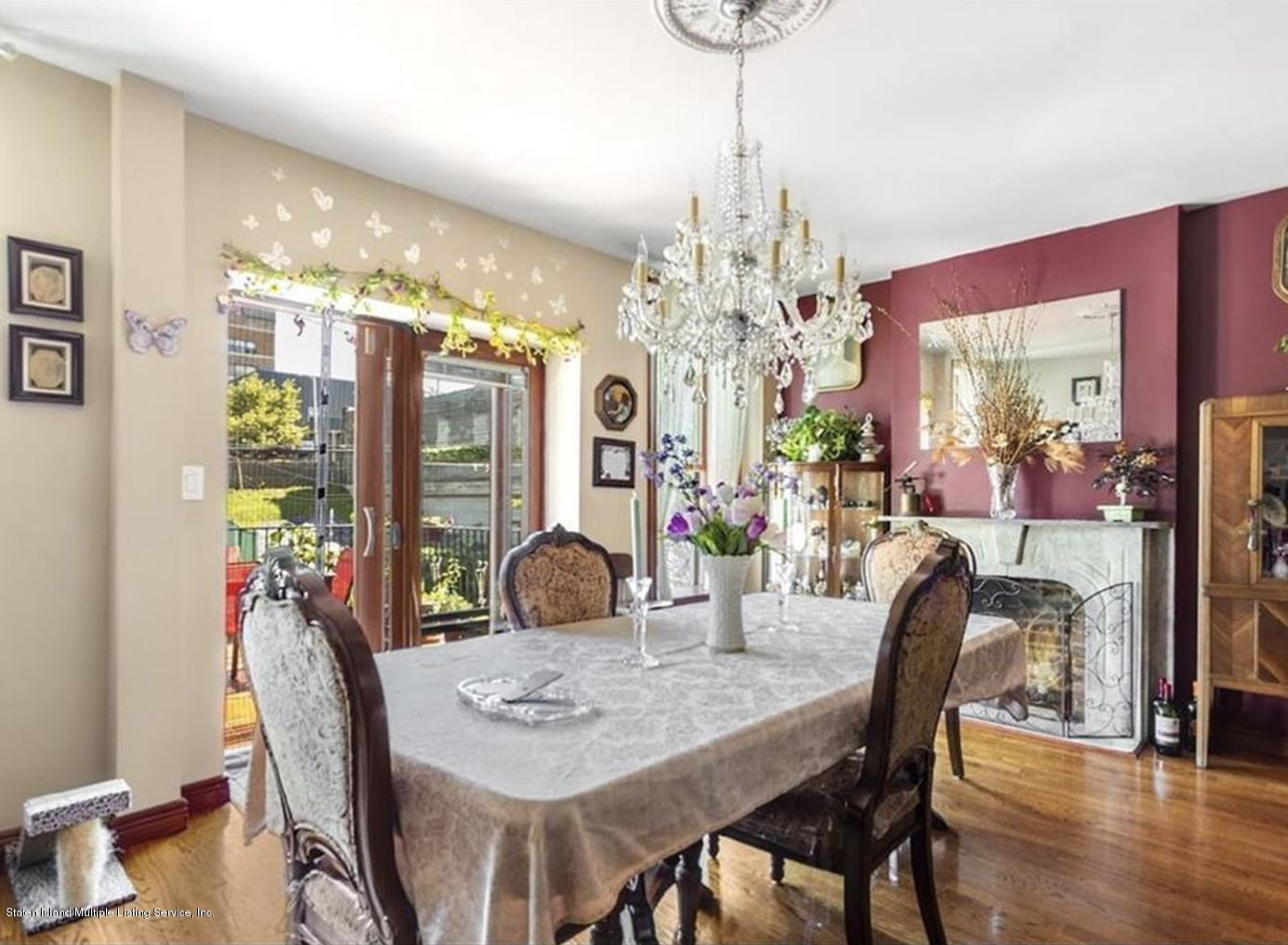 Two Family - Attached 213 27th Street  Brooklyn, NY 11232, MLS-1140507-4