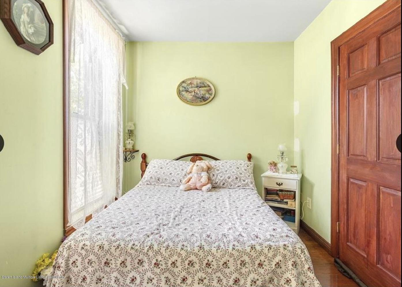 Two Family - Attached 213 27th Street  Brooklyn, NY 11232, MLS-1140507-7