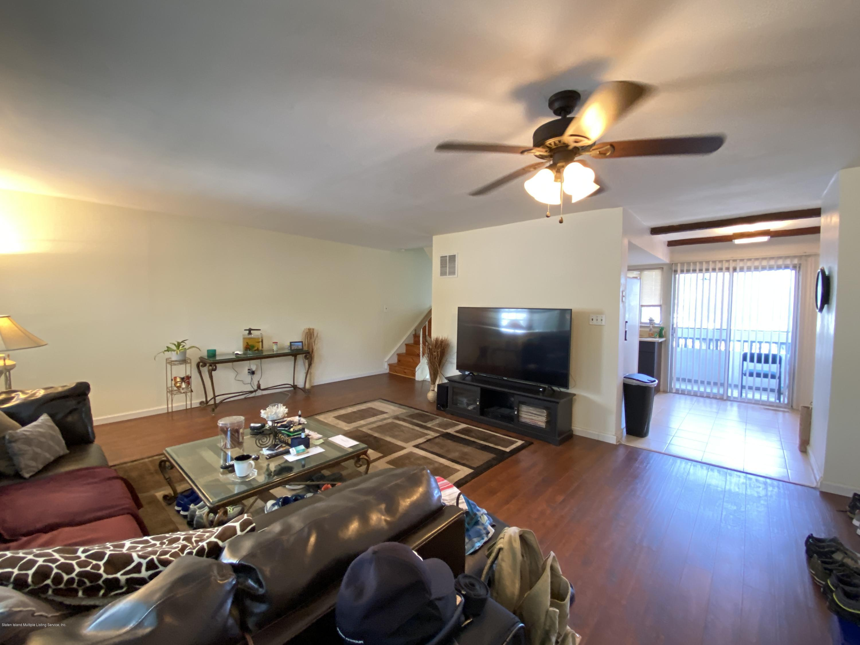 Single Family - Attached 239 Dover Green  Staten Island, NY 10312, MLS-1140452-4