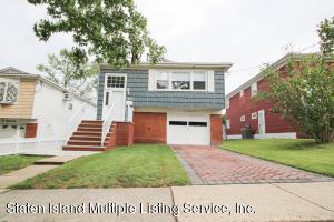 277 Ridgewood Avenue, Staten Island, NY 10312