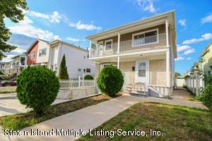 57 Birch Road, Staten Island, NY 10303