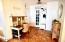 350 Richmond Terrace, Apartment 1m, Staten Island, NY 10301