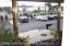 1911 Richmond Avenue, 100, Staten Island, NY 10314