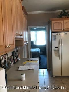 Two Family - Detached 169 Hickory Avenue 2  Staten Island, NY 10305, MLS-1140528-18
