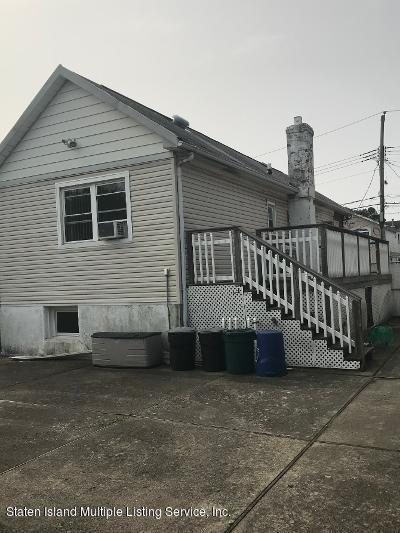 Two Family - Detached 169 Hickory Avenue 2  Staten Island, NY 10305, MLS-1140528-3