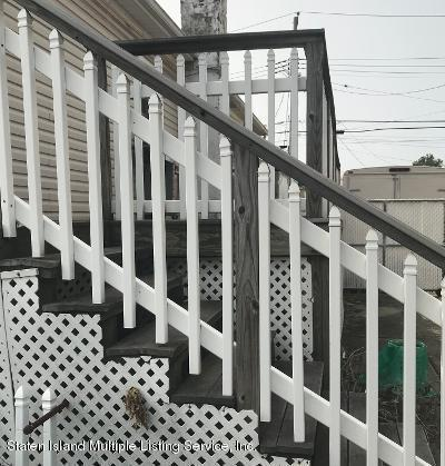 Two Family - Detached 169 Hickory Avenue 2  Staten Island, NY 10305, MLS-1140528-5