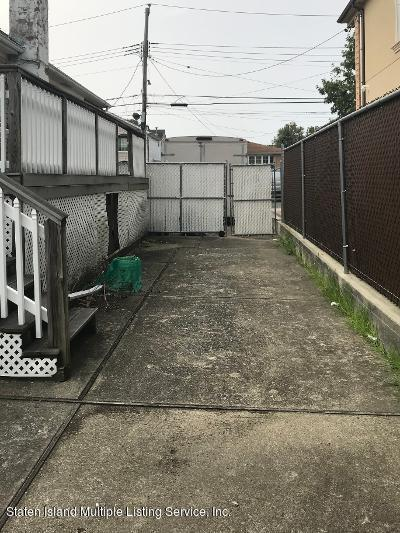 Two Family - Detached 169 Hickory Avenue 2  Staten Island, NY 10305, MLS-1140528-6