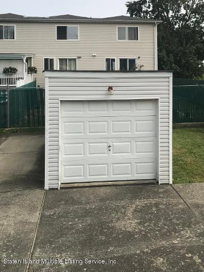Two Family - Detached 169 Hickory Avenue 2  Staten Island, NY 10305, MLS-1140528-7