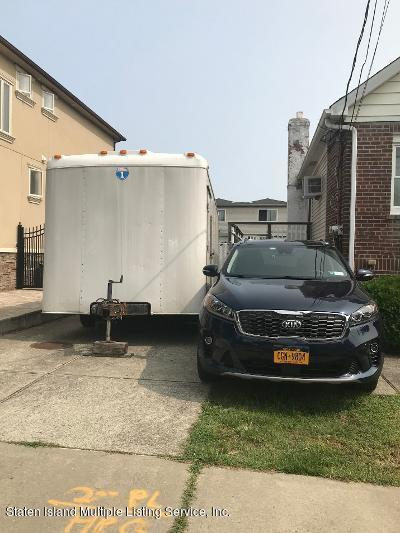 Two Family - Detached 169 Hickory Avenue 2  Staten Island, NY 10305, MLS-1140528-2