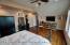 30 Nicolosi Drive, Staten Island, NY 10312