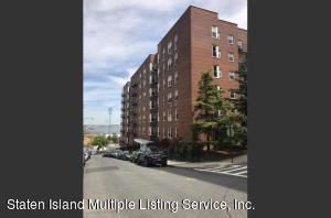 36 Hamilton Avenue, 6r, Staten Island, NY 10301