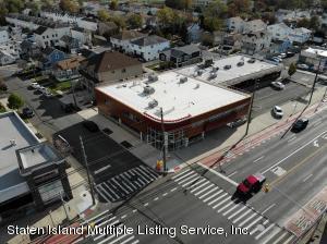 2076 Hylan Boulevard, Staten Island, NY 10306