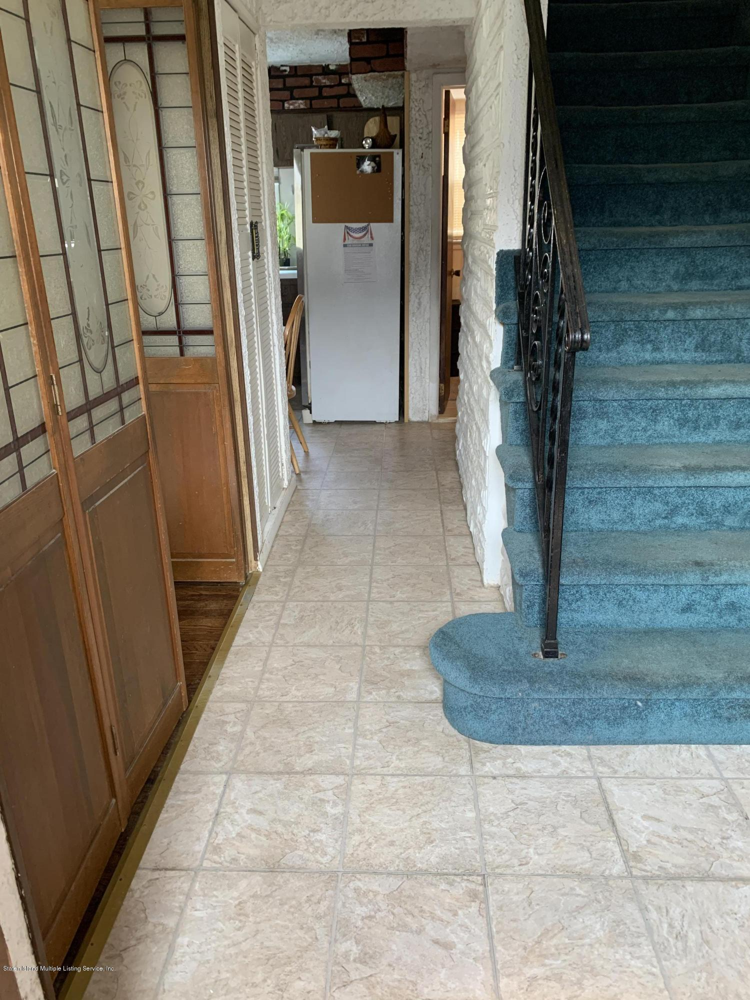 Single Family - Semi-Attached 45 Roma Avenue  Staten Island, NY 10306, MLS-1138173-12