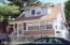 77 Ocean Avenue, Staten Island, NY 10305