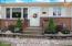 200 Benton Avenue, Staten Island, NY 10305
