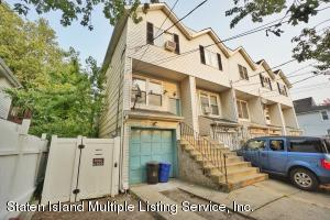 161 Harbour Road, Staten Island, NY 10303