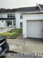 179 Hampton Green, Staten Island, NY 10312