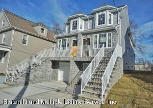 35 Mountainview Avenue, Staten Island, NY 10314