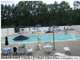 Co-Op 1100 Clove Road #2d  Staten Island, NY 10301, MLS-1140637-16