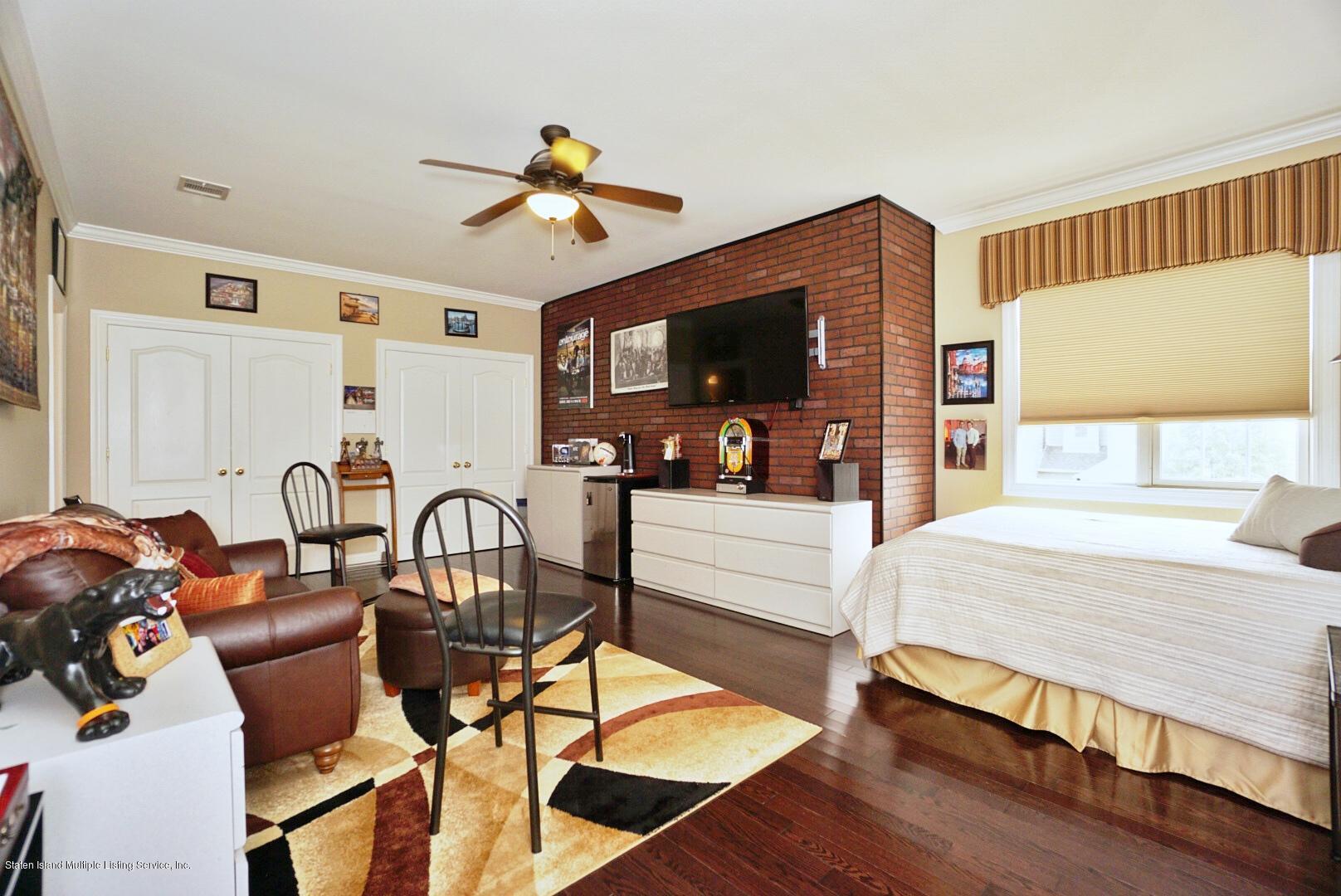 Single Family - Attached 80 Pilot Lane  Staten Island, NY 10309, MLS-1140636-13