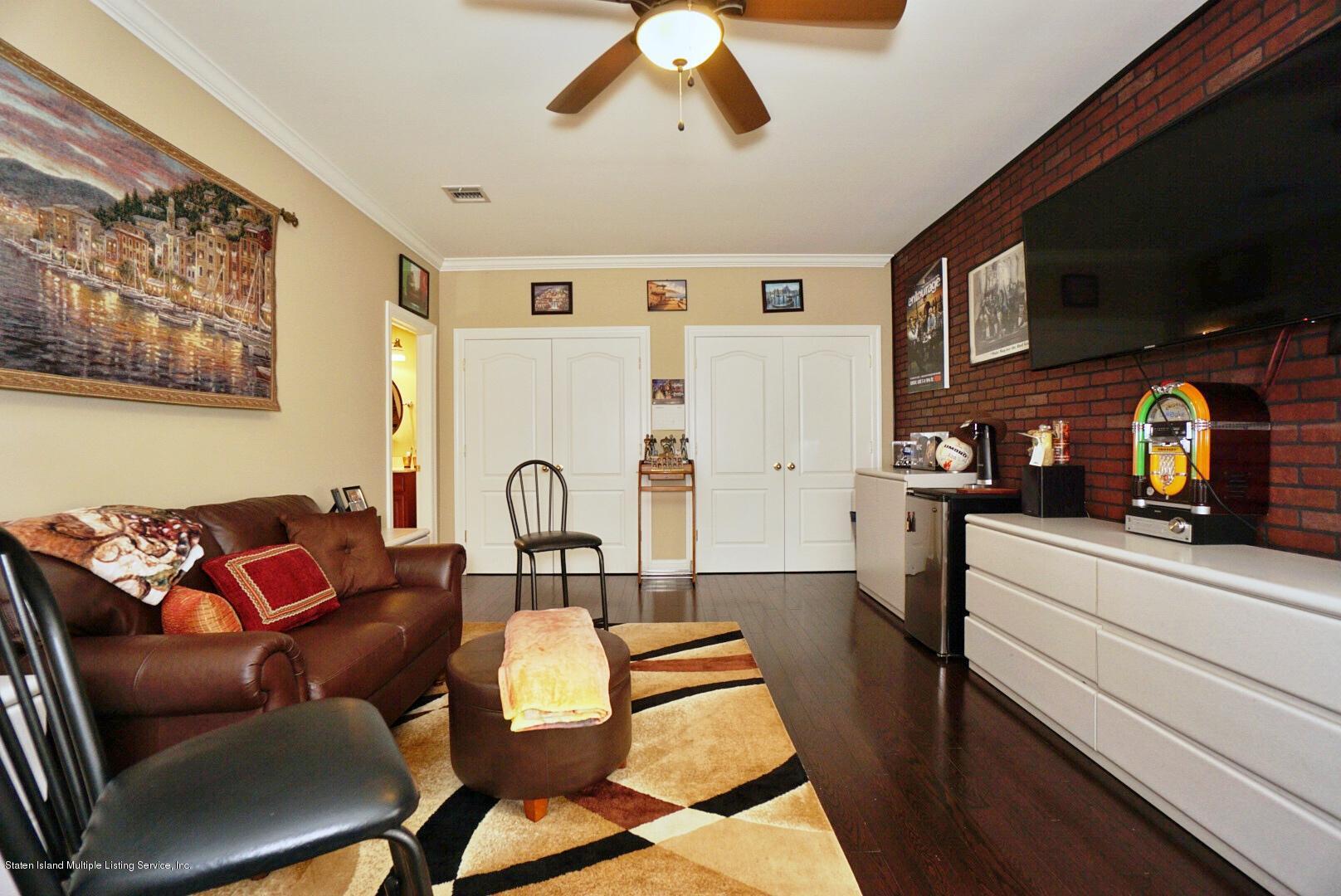 Single Family - Attached 80 Pilot Lane  Staten Island, NY 10309, MLS-1140636-14