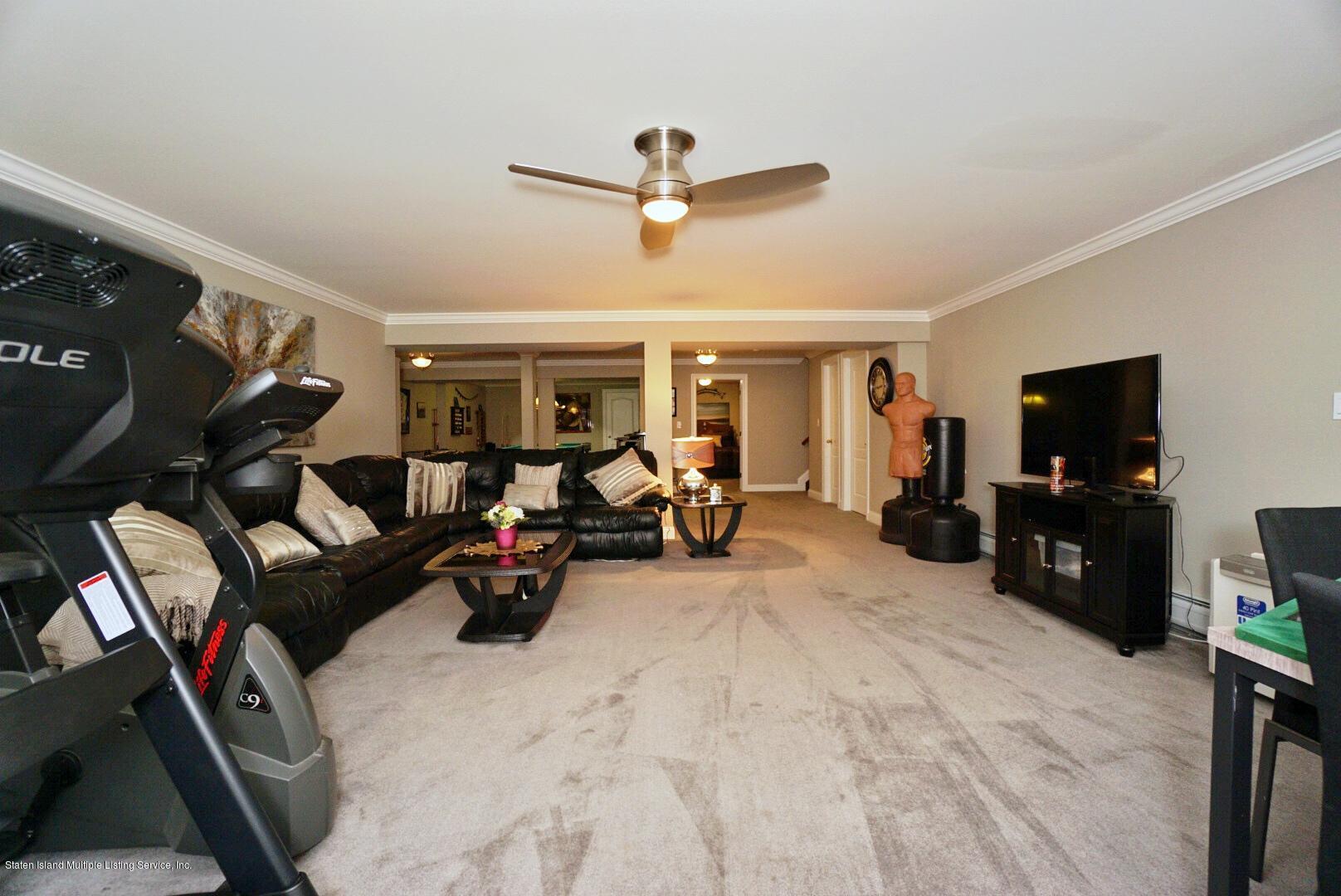 Single Family - Attached 80 Pilot Lane  Staten Island, NY 10309, MLS-1140636-63