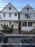 25-27 Chestnut Ave, Staten Island, NY 10305