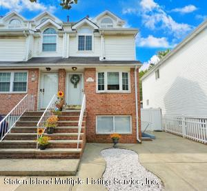 10 Eagan Avenue, Staten Island, NY 10312