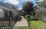 323 Hampton Green, Staten Island, NY 10312