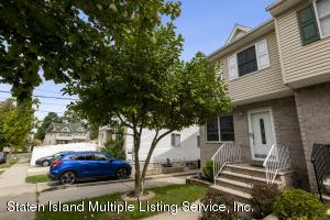 79 Gower St, Staten Island, NY 10314