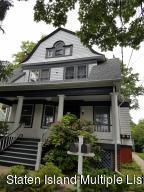 300 Bard Avenue, Staten Island, NY 10310
